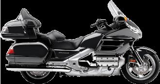 les quipements fourni pour le transport en taxi moto paris gold express paris gold express. Black Bedroom Furniture Sets. Home Design Ideas