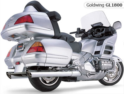 taxi moto paris gold express et la s curit paris gold express. Black Bedroom Furniture Sets. Home Design Ideas